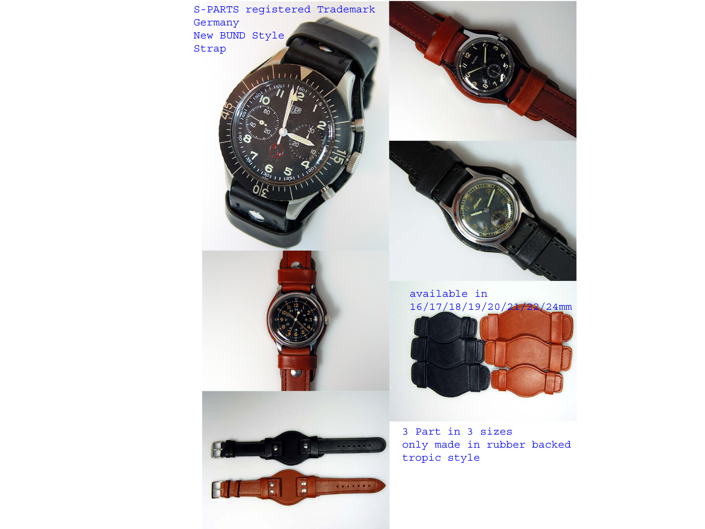Brand Hand Watches And Their Price